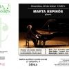 2014-02-28-dc-marta-espinos_mail