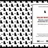 fb_valse-macabre_banner-3