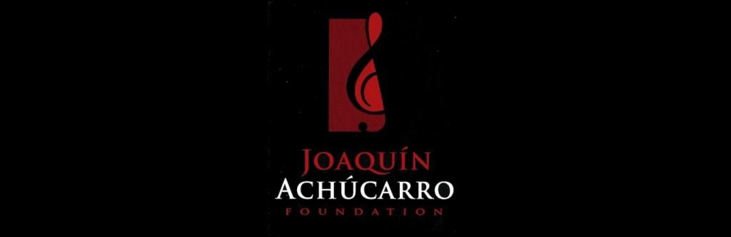 JAF logo 1