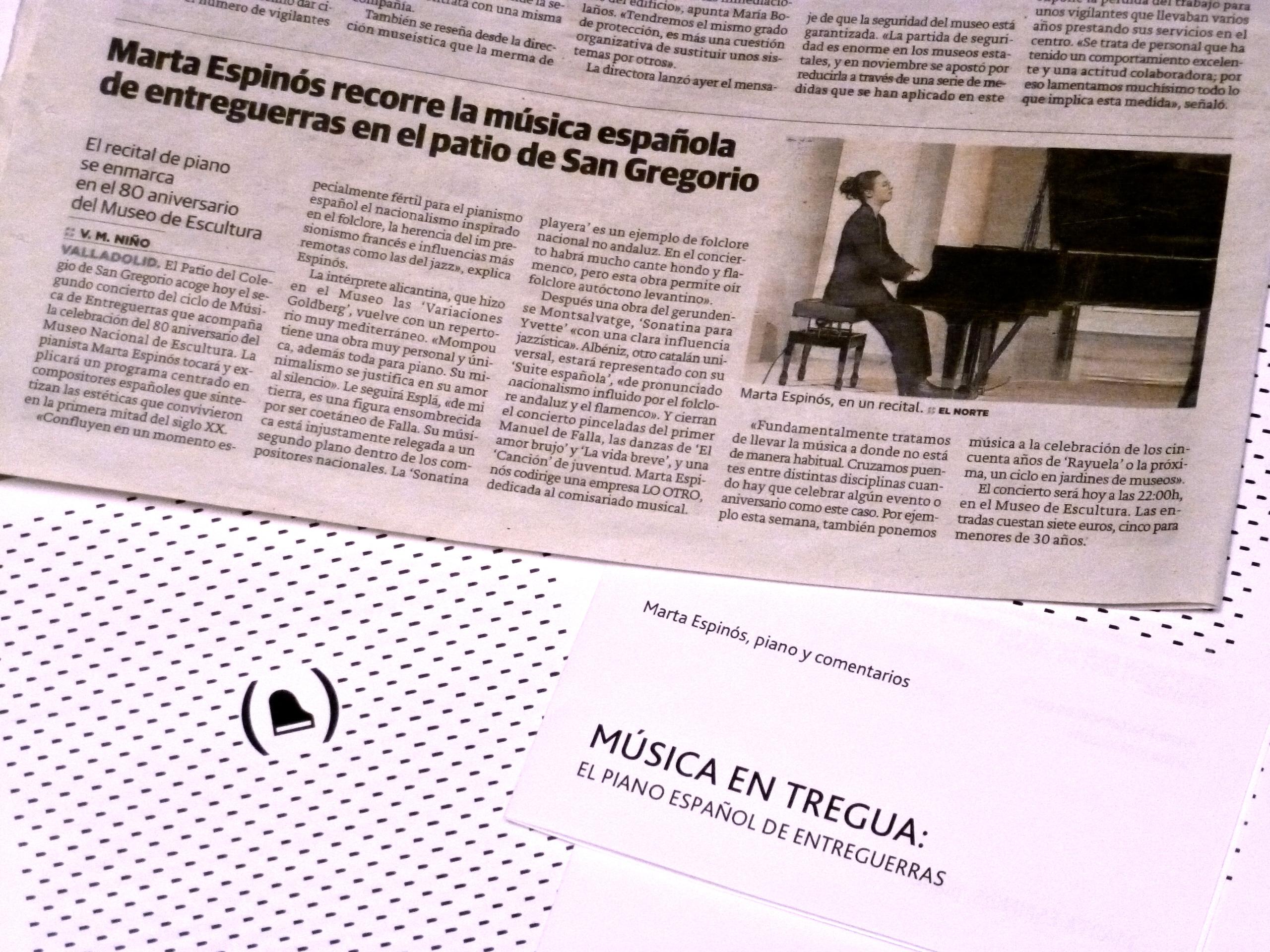 MARTA ESPINÓS_ MUSEO ESCULTURA 2013_17