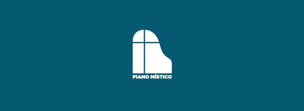 LOGO PIANO MISTICO_Page_5