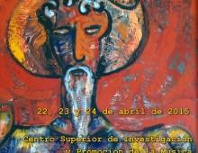 'EL QUIJOTE' EN EL REPERTORIO PIANÍSTICO CONTEMPORÁNEO _ UAM
