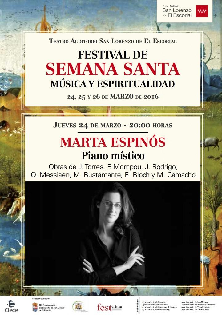 24-03-16-Marta-Espinos