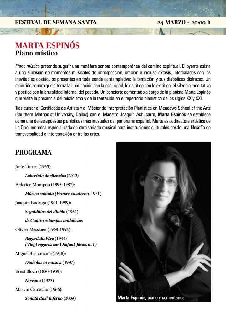 24-03-16-Marta-Espinos_2
