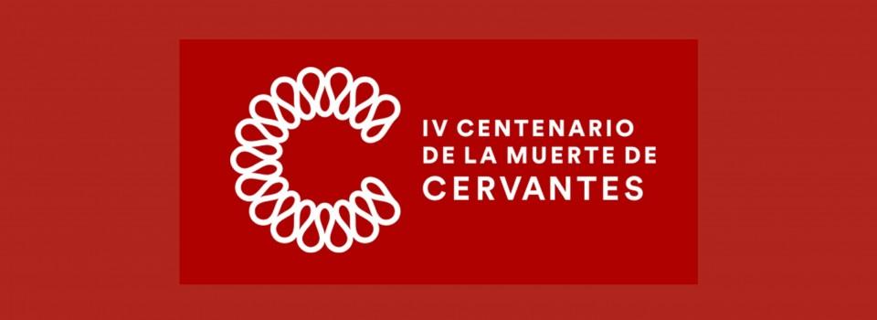 Banner Cervantes400