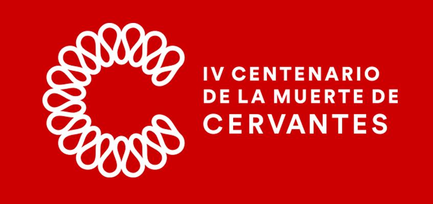 Centenario.oficial.847x400