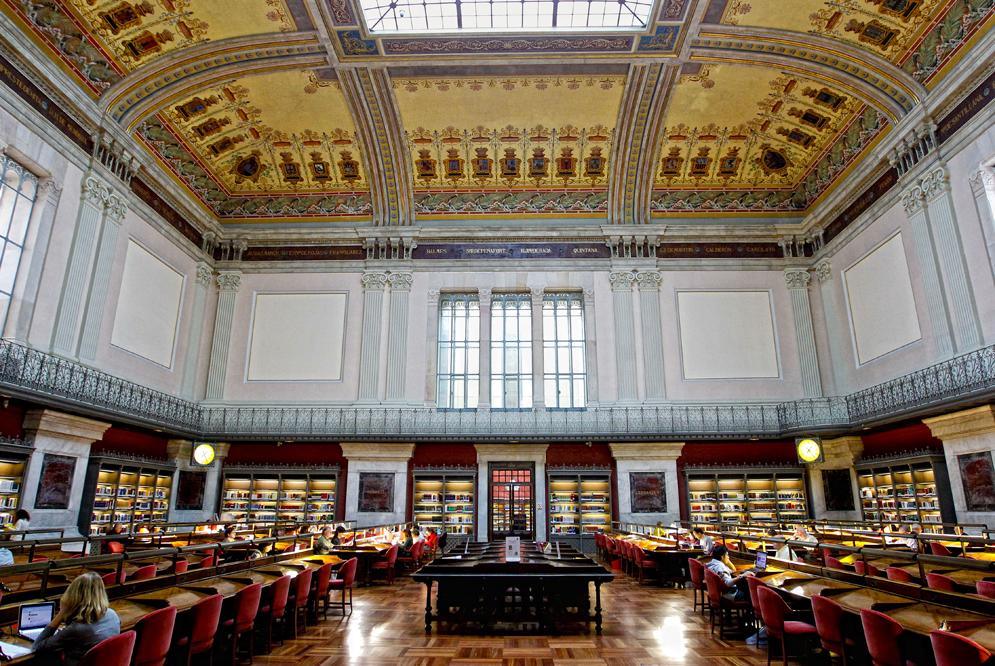 Sala_lectura_Biblioteca_Nacional