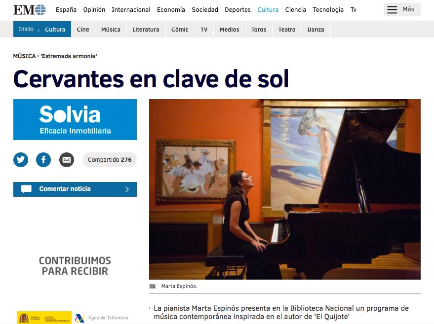 Captura artículo El Mundo 21_4_16