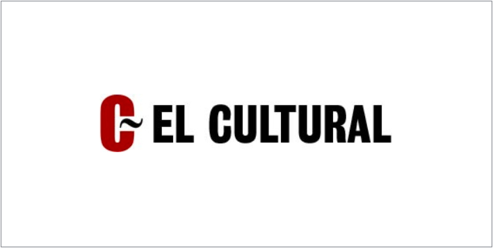 El Cultural_logo