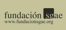 CERVANTES SUENA EN LA SALA BERLANGA DE LA FUNDACIÓN SGAE
