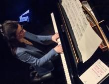 CERVANTES EN EL PIANO ESPAÑOL CONTEMPORÁNEO_ FUNDACIÓN SGAE