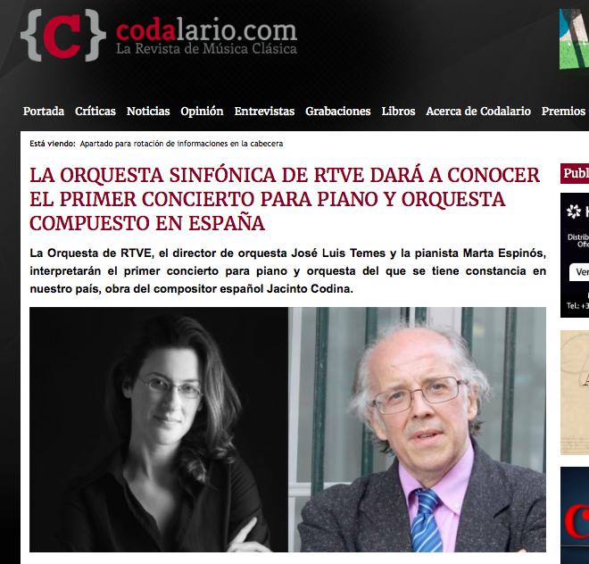Codalario 1_6_16_Codina