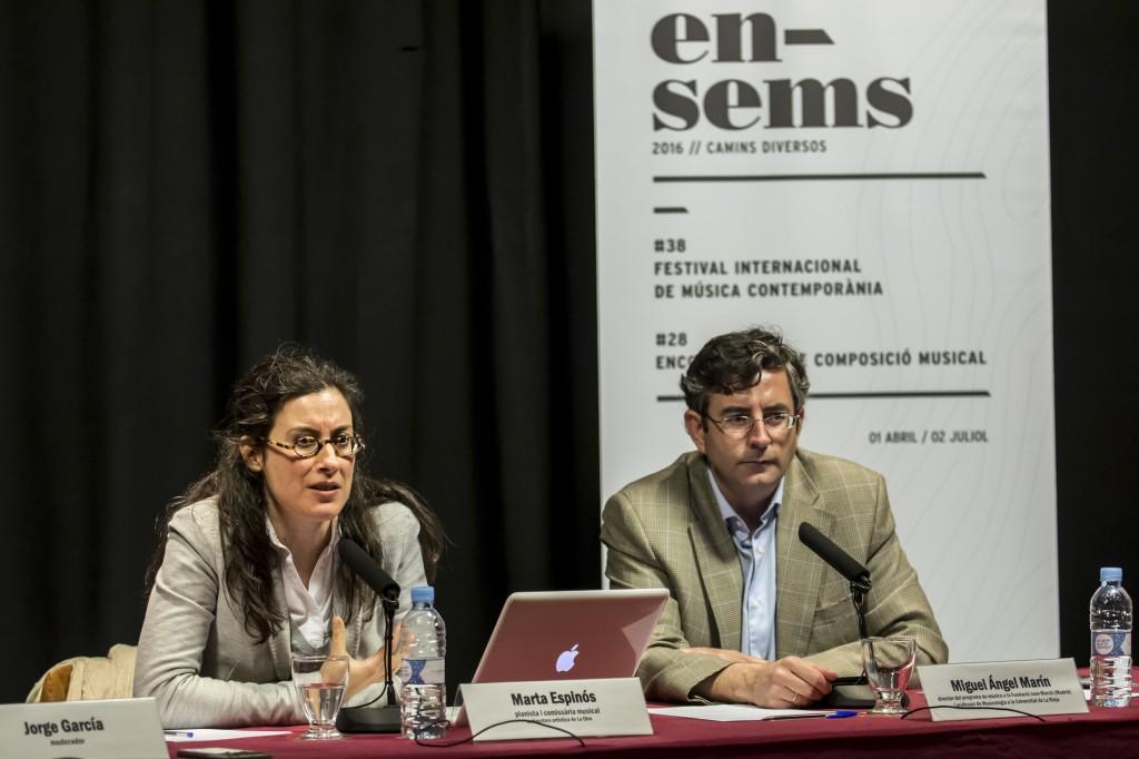 ENSEMS_MESA REDONDA_1