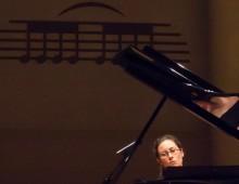 CERVANTES AL PIANO ESPANYOL CONTEMPORANI_ ENSEMS_ PALAU DE LA MÚSICA