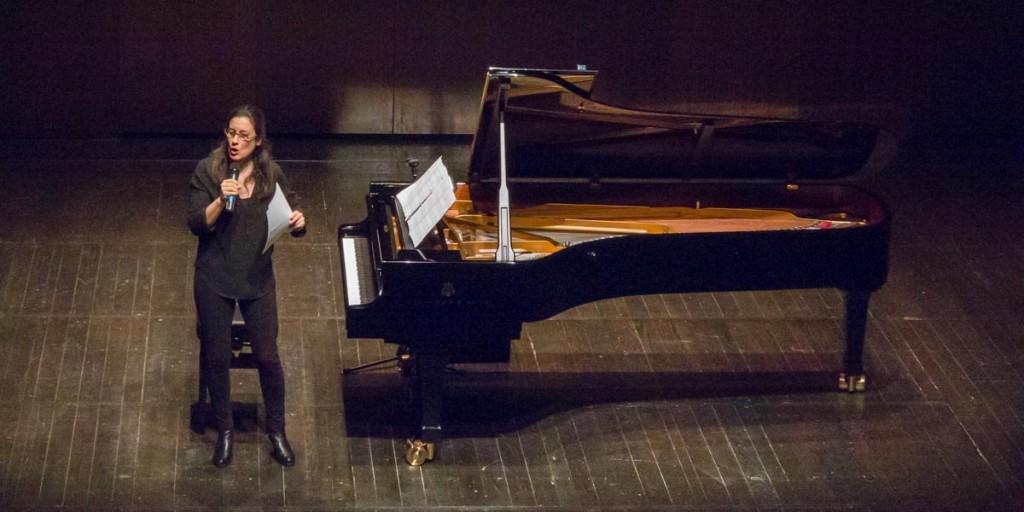 MARTA ESPINOS PIANO MISTICO ESCORIAL-15