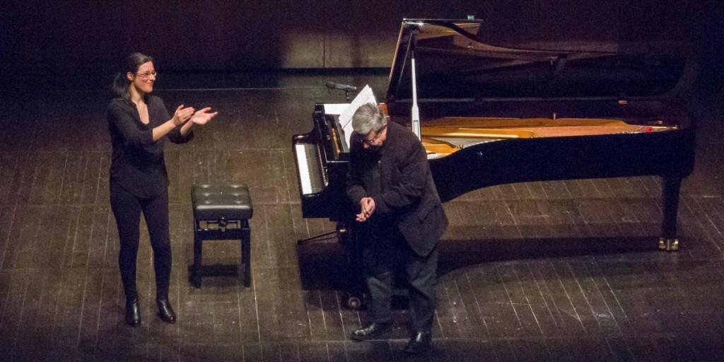 MARTA ESPINOS PIANO MISTICO ESCORIAL-17