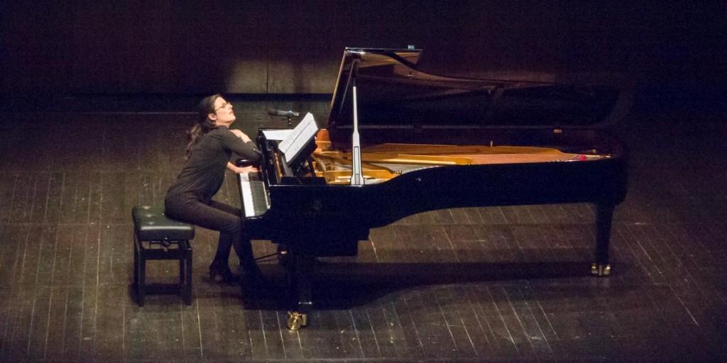 MARTA ESPINOS PIANO MISTICO ESCORIAL-18