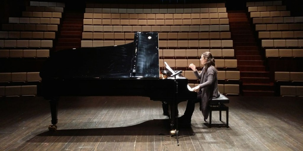 MARTA ESPINOS PIANO MISTICO ESCORIAL-23