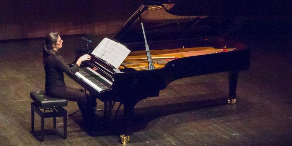 MARTA ESPINOS PIANO MISTICO ESCORIAL-3