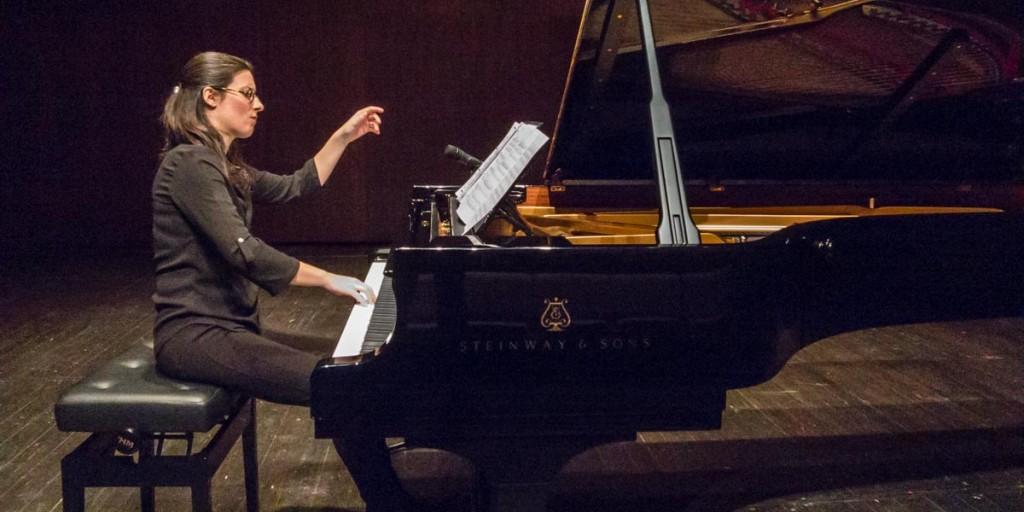 MARTA ESPINOS PIANO MISTICO ESCORIAL-8