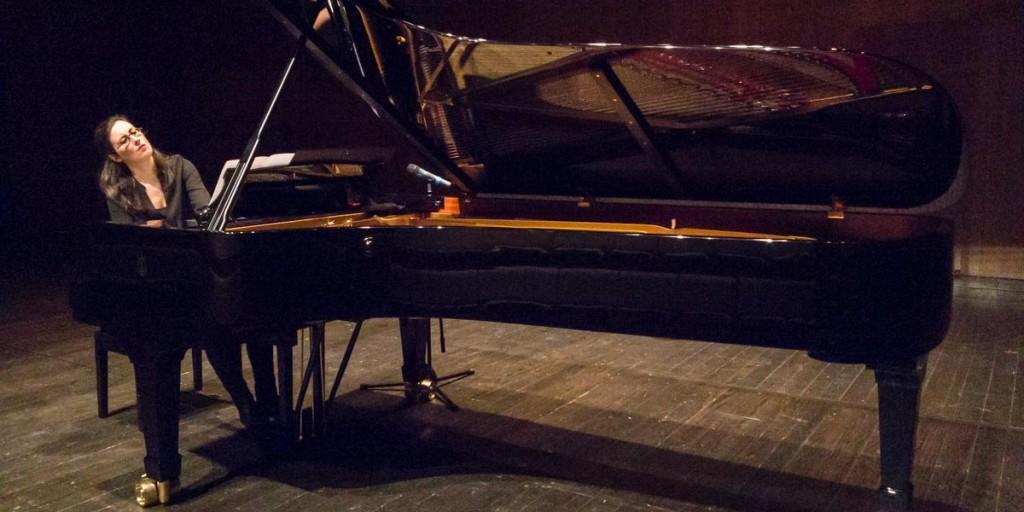 MARTA ESPINOS PIANO MISTICO ESCORIAL-9