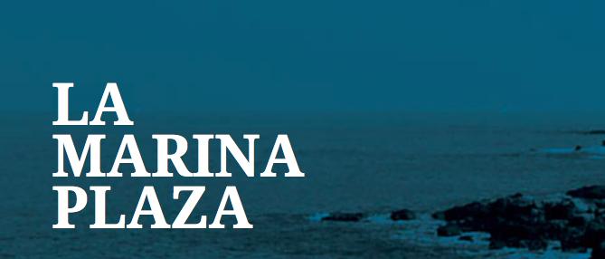 banner-la-marina-plaza
