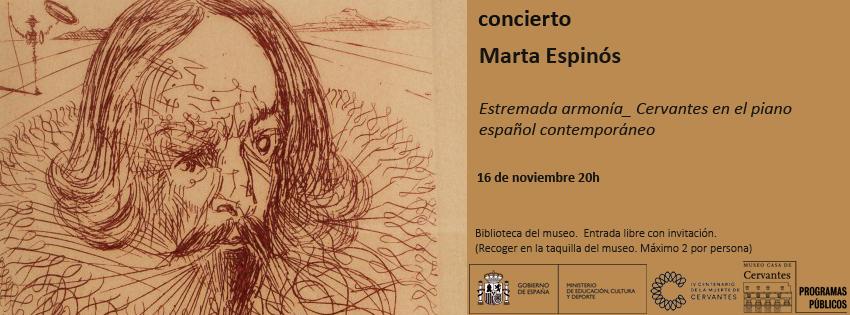 concierto-marta-espinos