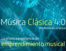 INNOVACIÓN MUSICAL Y EMPRENDIMIENTO_ ESCUELA DE MÚSICA REINA SOFÍA