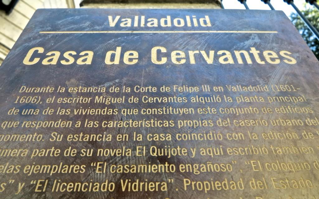 marta-espinos_museo-cervantes_09