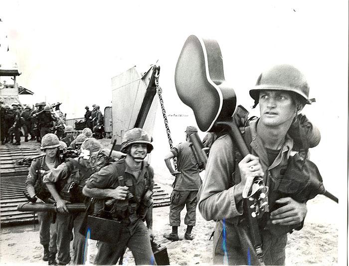 vietnam 3 - 1965 file