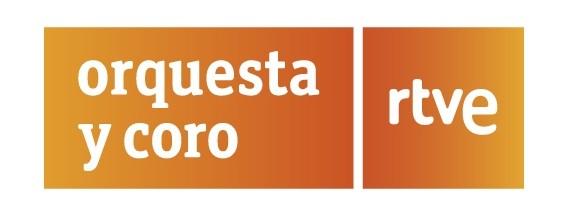 EL PRIMER CONCIERTO PARA PIANO Y ORQUESTA ESPAÑOL, CON LA ORTVE