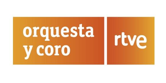 logo-vector-orquesta-y-coro-rtve