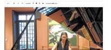 EL PRIMER CONCIERTO DE PIANO ESPAÑOL_ ARTÍCULO EN EL 'ABC'