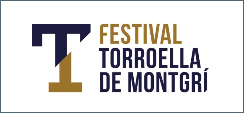 Logo Torroella