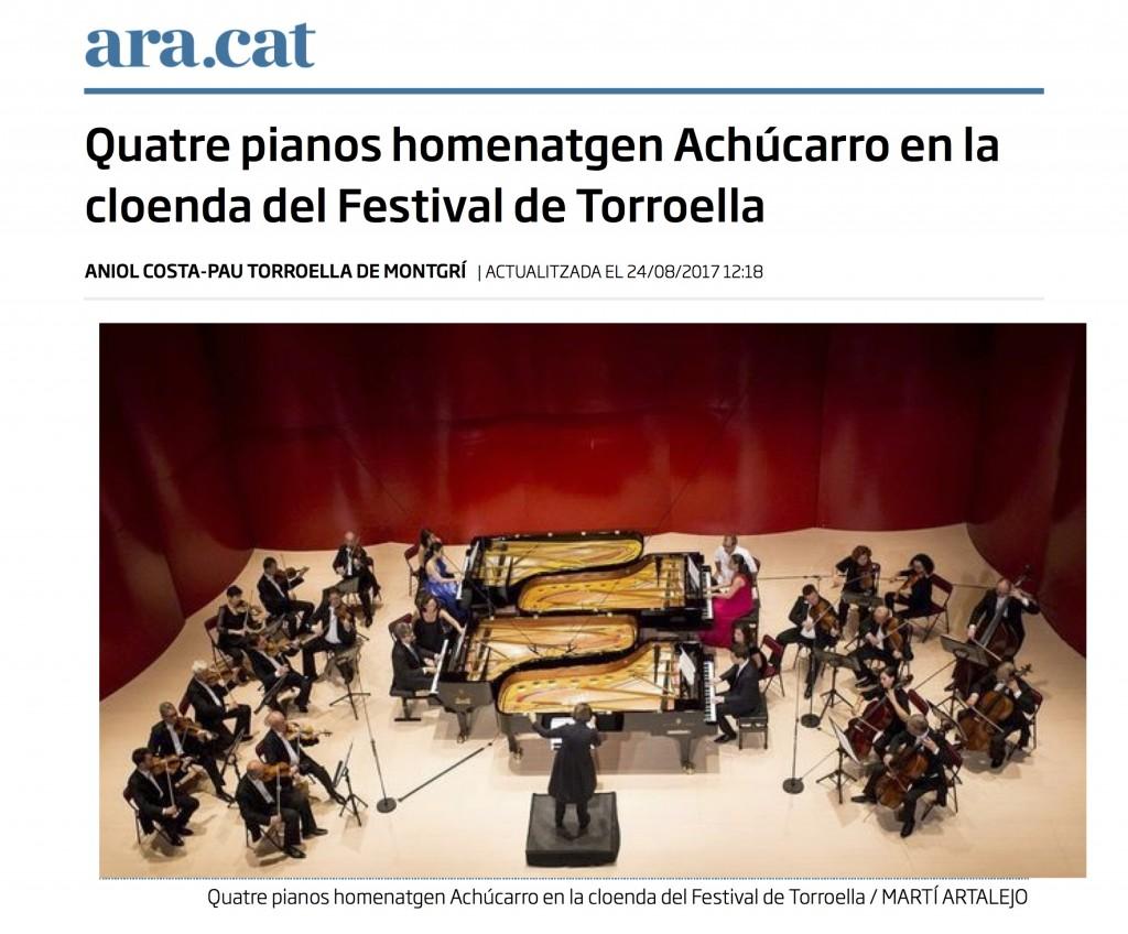 Crónica_Diari Ara 24-8-2017_1