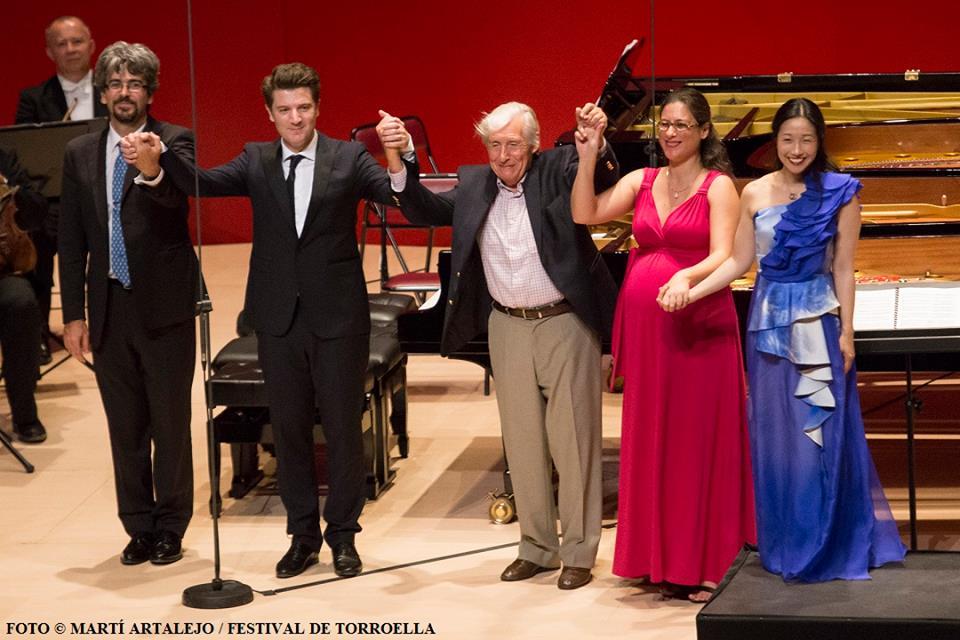 m.artalejo-concert-achucarro---029