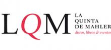 PRESENTACIÓN DEL CD 'ESTREMADA ARMONÍA' EN MADRID
