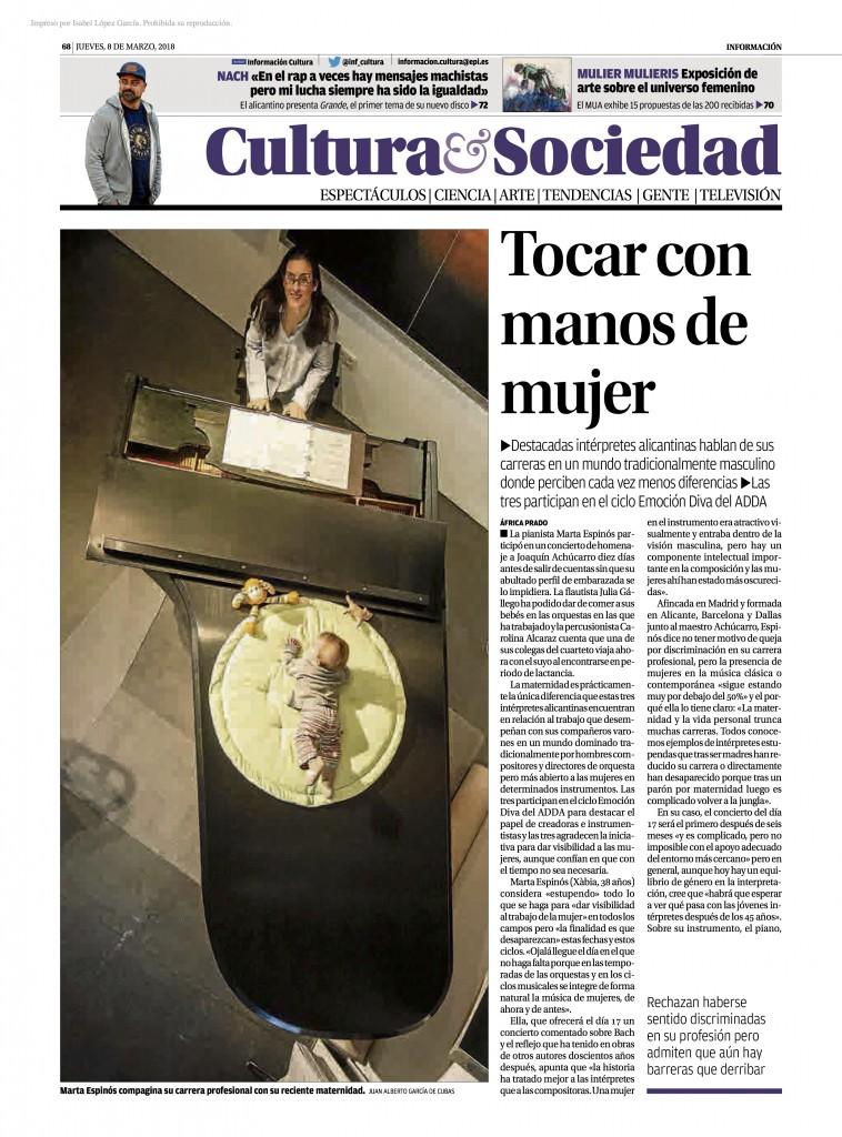 Diario Información_8_marzo