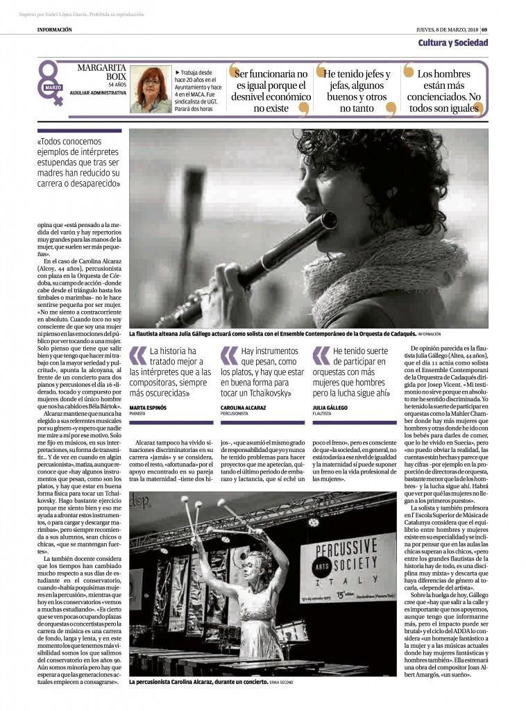 Diario Información_8_marzo2