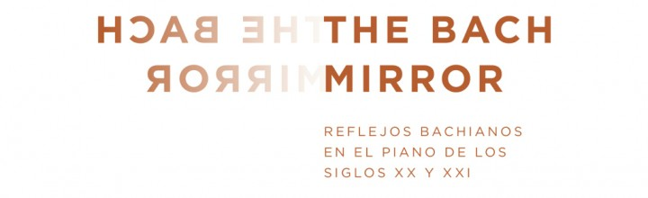 THE BACH MIRROR_ SEMANA SANTA DE MADRID