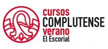 CONCIERTO Y MESA REDONDA_ MÚSICA EN VENA