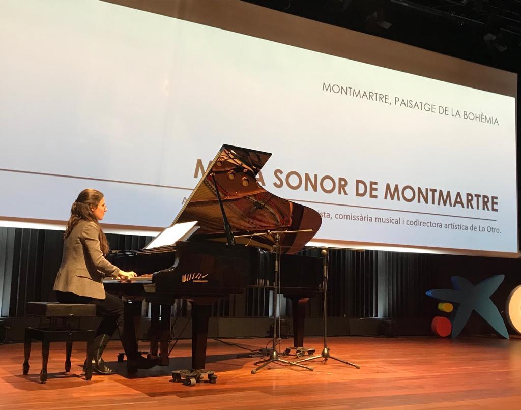 Mapa Sonoro Montmartre_Caixaforum_Marta Espinós_1