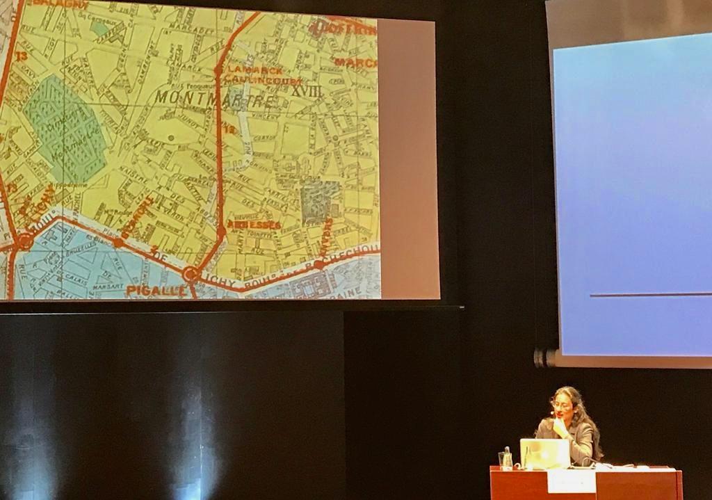 Mapa Sonoro Montmartre_Caixaforum_Marta Espinós_2