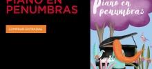 PIANO EN PENUMBRAS_ CONCIERTO EN EL TEATRO REAL