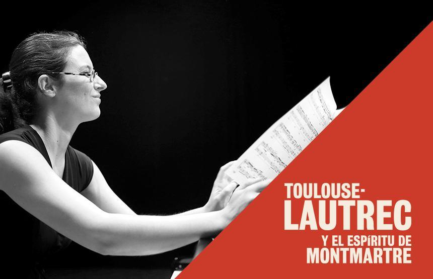 Lautrec espinos cast_es_ES