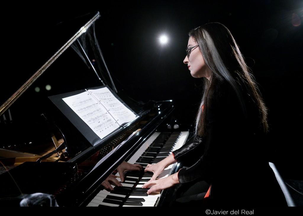 PianoPenumbras 0103