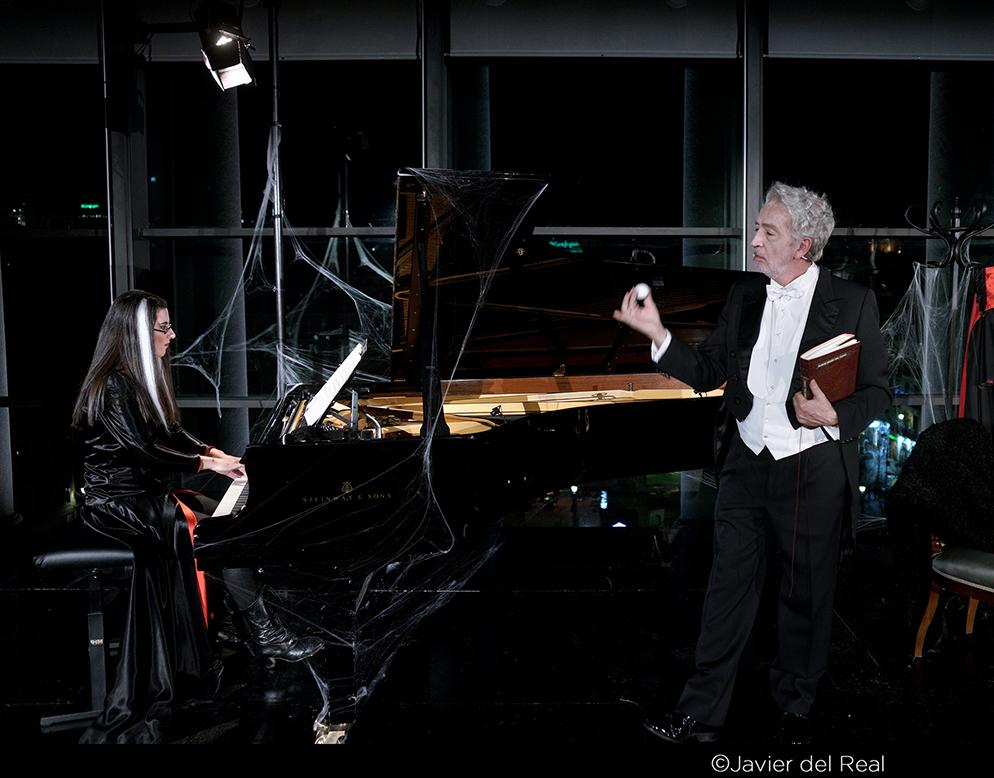 PianoPenumbras 0123
