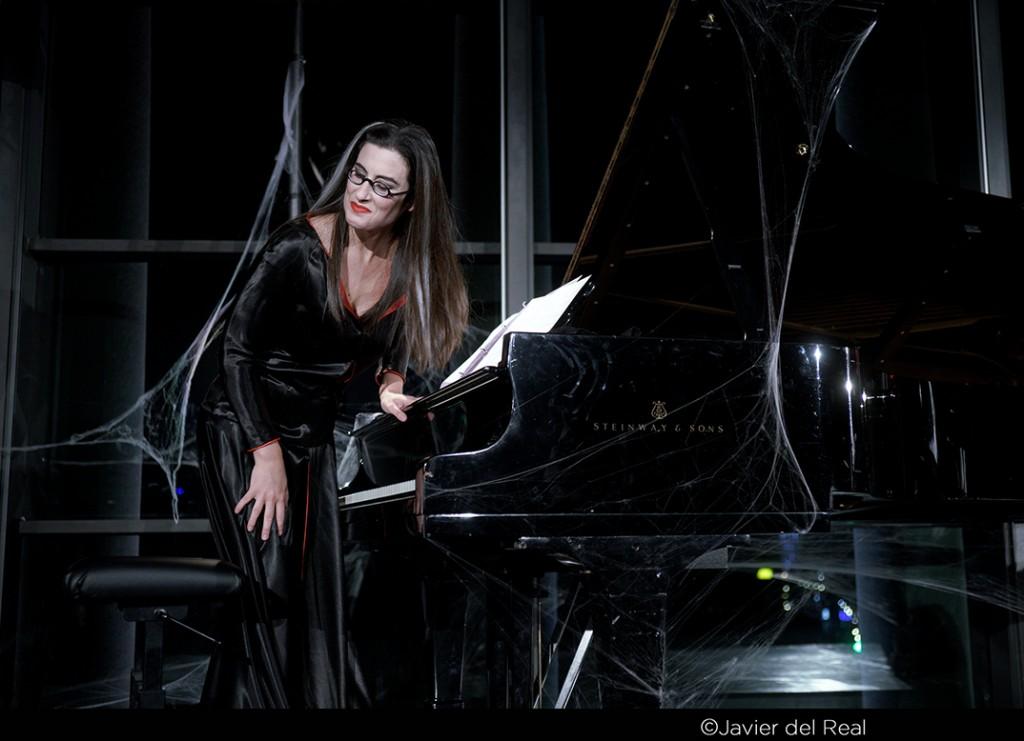PianoPenumbras 0334