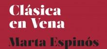 SOROLLA SUENA EN EL HOSPITAL 12 DE OCTUBRE_ MÚSICA EN VENA