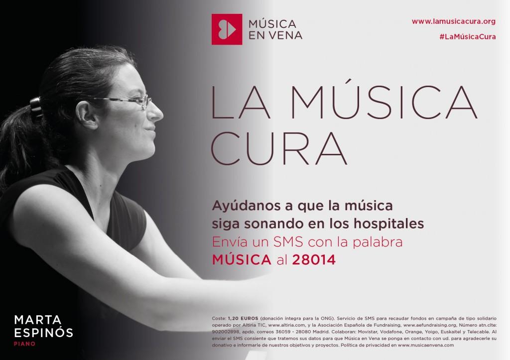 Marta Espinós_La Música Cura